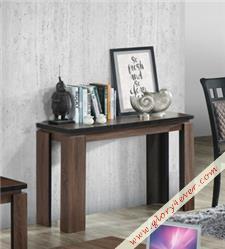 NONA (CONSOLE TABLE)
